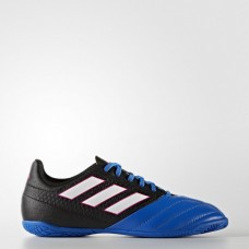 BB5584 Adidas ACE 17.4 Indoor