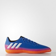 BB5652 Adidas Messi 16.3 Indoor