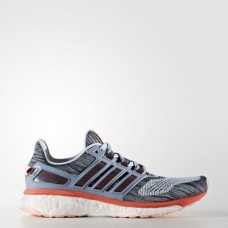 BB5791 Adidas Energy Boost 3