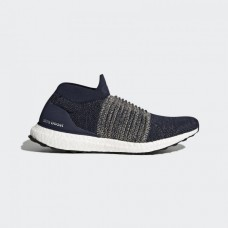 BB6135 Adidas ULTRABOOST LACELESS