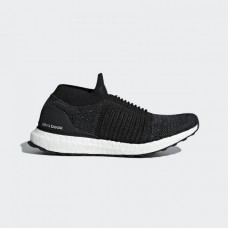 BB6311 Adidas ULTRABOOST LACELESS W
