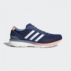 BB6418 Adidas ADIZERO BOSTON 6 W