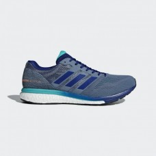 BB6535 Adidas ADIZERO BOSTON 7