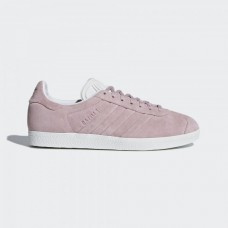 BB6708 Adidas GAZELLE STITCH AND TURN W