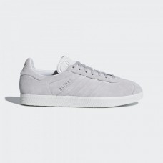 BB6709 Adidas GAZELLE STITCH AND TURN W
