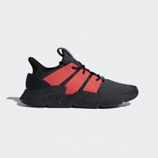 BB6994 Adidas PROPHERE