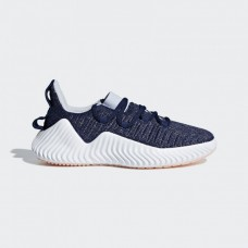 BB7502 Adidas ALPHABOUNCE TRAINER W