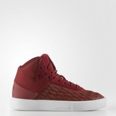 BB8854 Adidas Splendid Mid-Cut