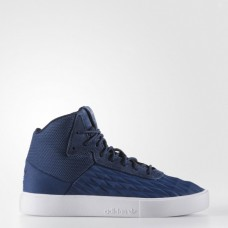 BB8855 Adidas Splendid Mid-Cut