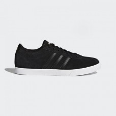 BB9657 Adidas COURTSET
