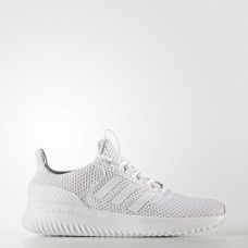 BC0034 Adidas CLOUDFOAM ULTIMATE W