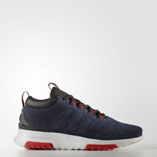 BC0128 Adidas CLOUDFOAM RACE WINTER
