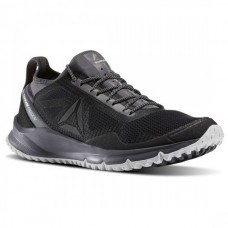 BD1479 Reebok All Terrain Freedom