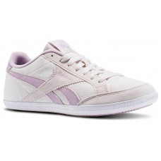 BD3133 Reebok CLASSIC LEATHER