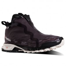 BD4485 Reebok WARM & TOUGH CHILL MID