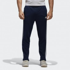 BK7447  adidas ESSENTIALS 3-STRIPES