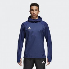 BP5427 Adidas TIRO17 WARM
