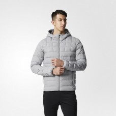 BQ8624 Adidas NUVIC HEATHER