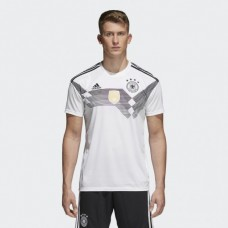 BR7843 Adidas GERMANY HOME