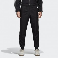 BS2884 adidas ESSENTIALS STANFORD 2.0