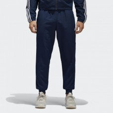 BS2887 adidas ESSENTIALS STANFORD 2.0