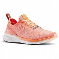 BS5136 Reebok PRINT SMOOTH CLIP ULTRAKNIT
