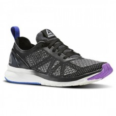 BS5137 Reebok PRINT SMOOTH CLIP ULTRAKNIT