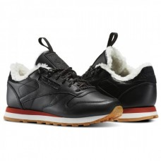 BS5337 Reebok CLASSIC LEATHER ARCTIC