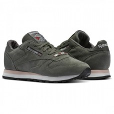 BS5418 Reebok CLASSIC LEATHER W&W