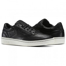 BS6208 Reebok CLUB C 85 NP