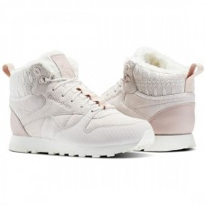 BS6274 Reebok CLASSIC LEATHER ARCTIC BOOT