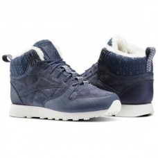 BS6275 Reebok CLASSIC LEATHER ARCTIC BOOT