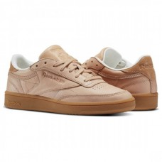 BS6370 Reebok CLUB C 85 FBT WL