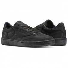 BS6470 Reebok CLUB C 85 TDG