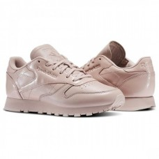 BS6584 Reebok CLASSIC LEATHER IL