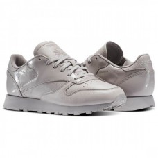 BS6585 Reebok Classic Leather IL