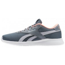 BS6674 Reebok ROYAL EC RIDE