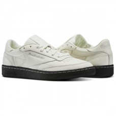 BS7683 Reebok CLUB C 85 NP