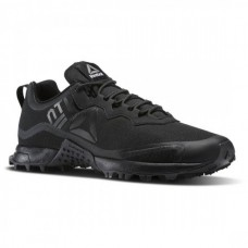 BS8646 Reebok ALL TERRAIN CRAZE