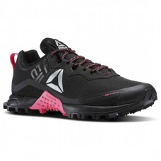 BS8650 Reebok ALL TERRAIN CRAZE