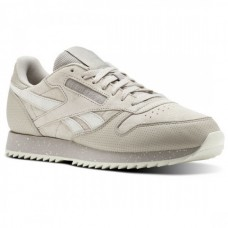 BS9725 Reebok CLASSIC LEATHER RIPPLE SM