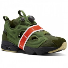 BS9729 Reebok INSTAPUMP FURY MONEY PACK
