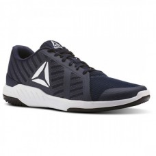 BS9895 Reebok EVERCHILL TR 2.0