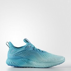 BW1199 Adidas Alphabounce Engineered Mesh