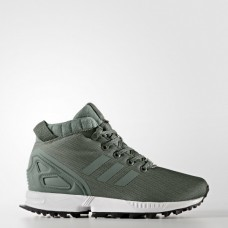 BY9061 Adidas ZX FLUX 5/8 TRAIL J