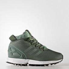 BY9062 Adidas ZX FLUX 5/8 TRAIL C