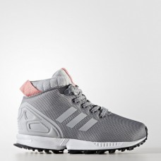 BY9063 Adidas ZX FLUX 5/8 TRAIL C