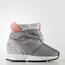 BY9066 Adidas ZX FLUX TRAIL I