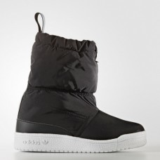 BY9069 adidas SLIP-ON BOOT C