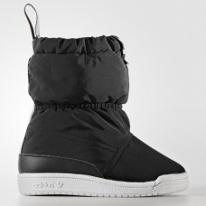 BY9071 Adidas SLIP-ON BOOT I